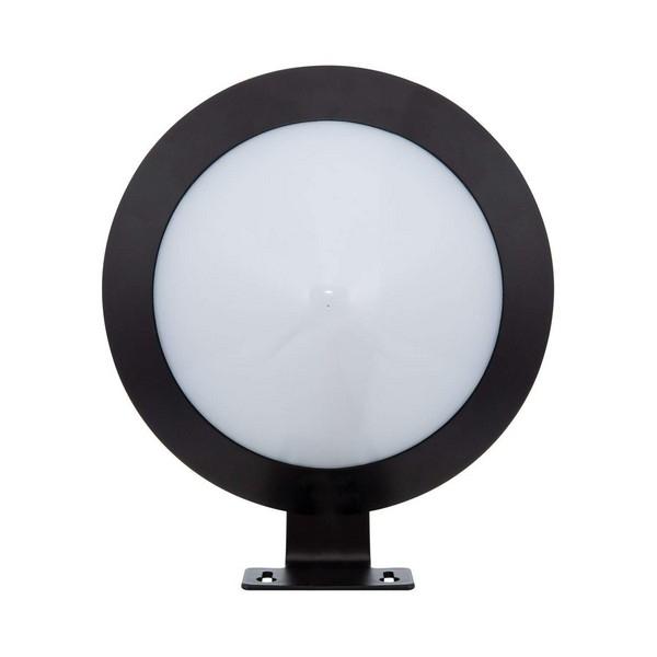 led-wall-light-ledkia-2