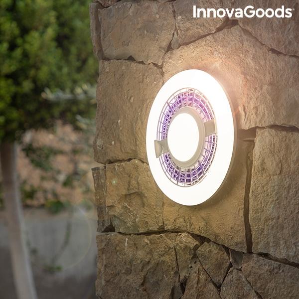 stropna-svetilka-proti-komarjem-kl-lamp-innovagoods_2